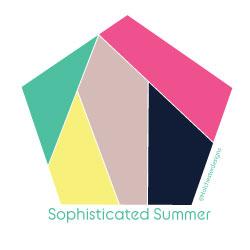 Sophisticated-Summer.jpg