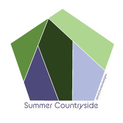 Summer-Countryside.jpg