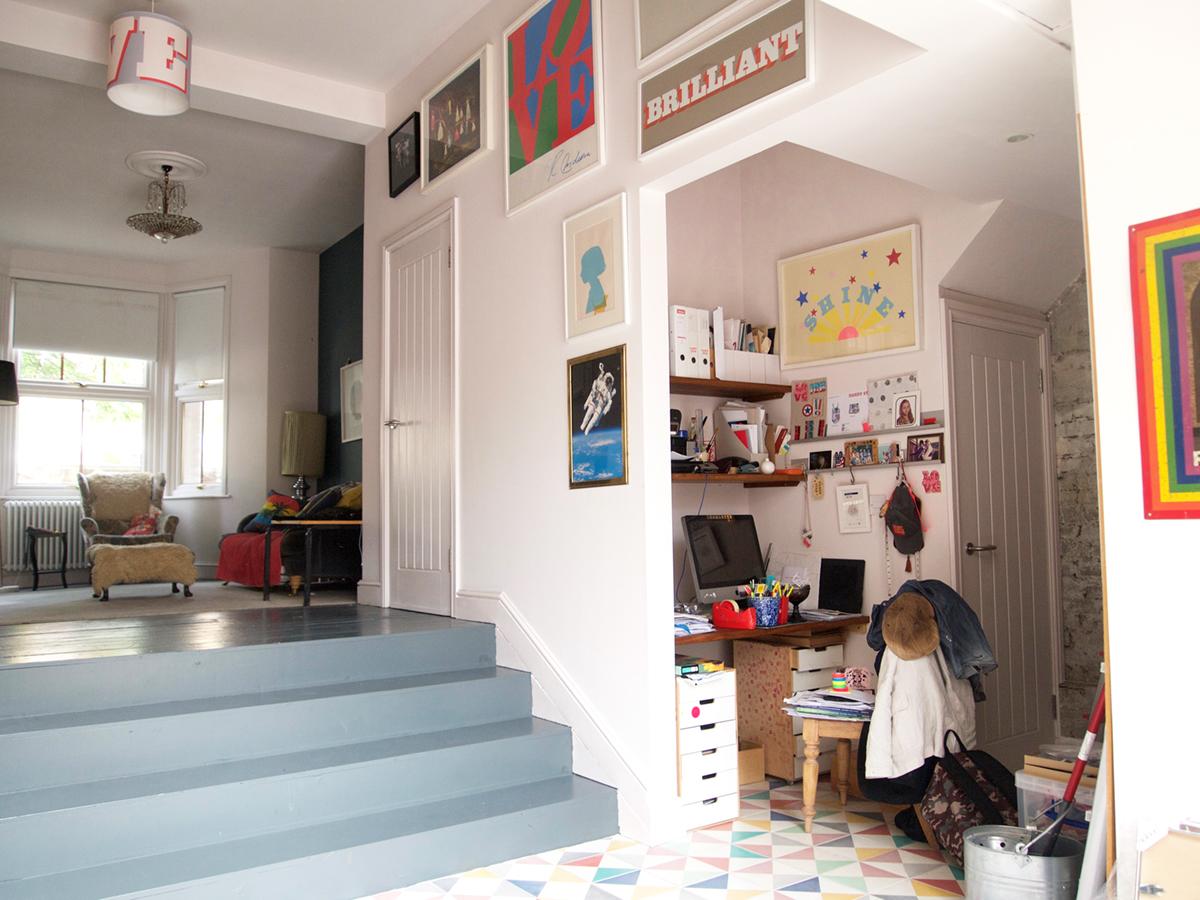 Sigrun-homepage-1200x900-Apprvd-living-room.jpg