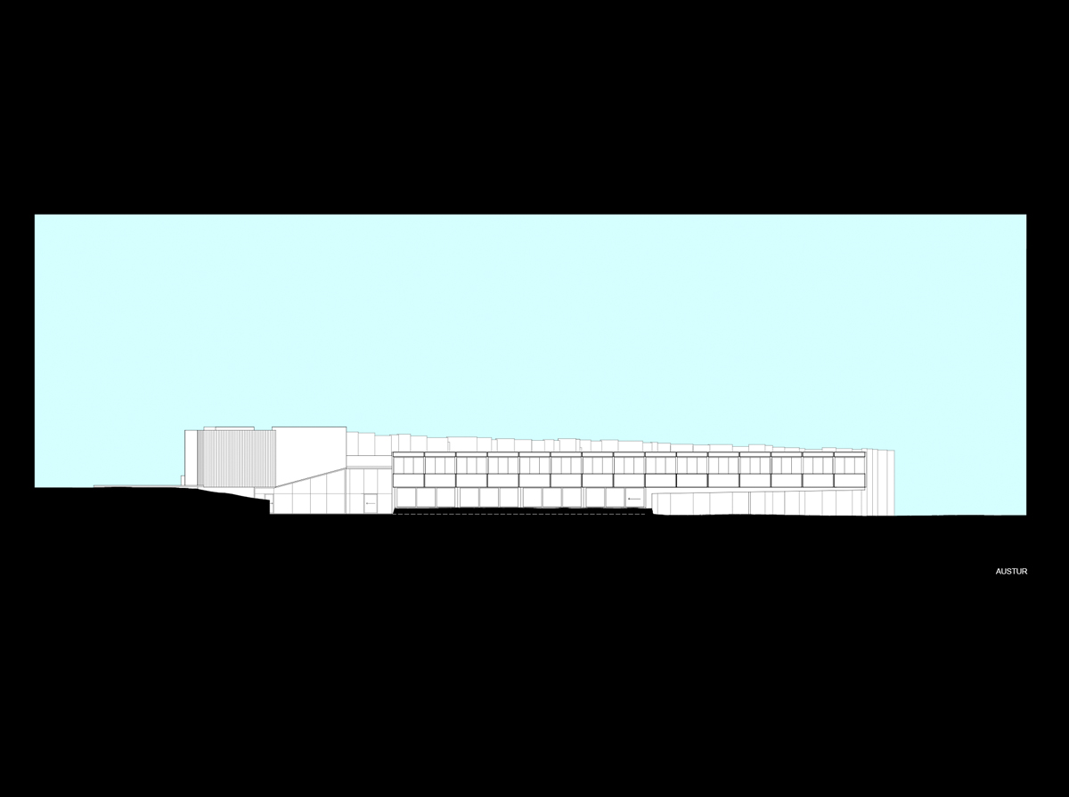 SV Elevation 1.jpg