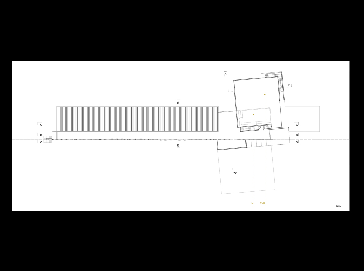 SV Plan 1.jpg