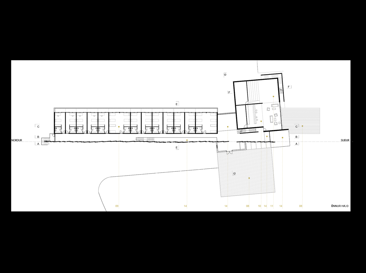 SV Plan 2.jpg