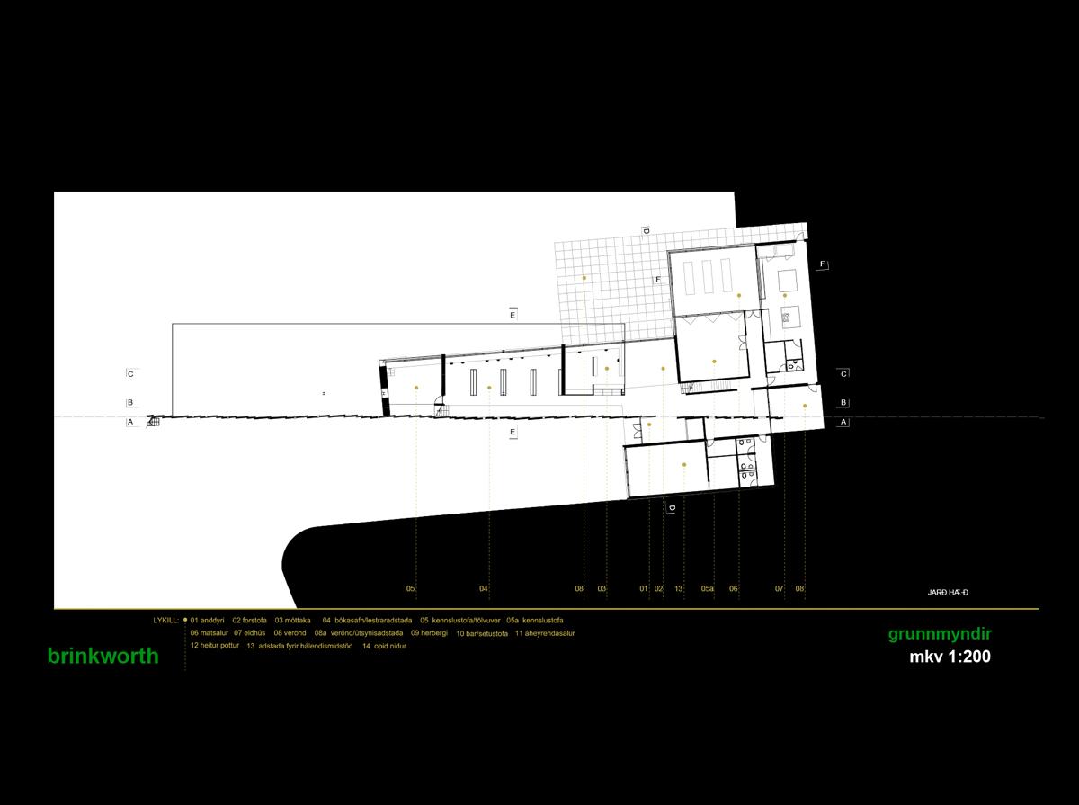 SV Plan 3.jpg