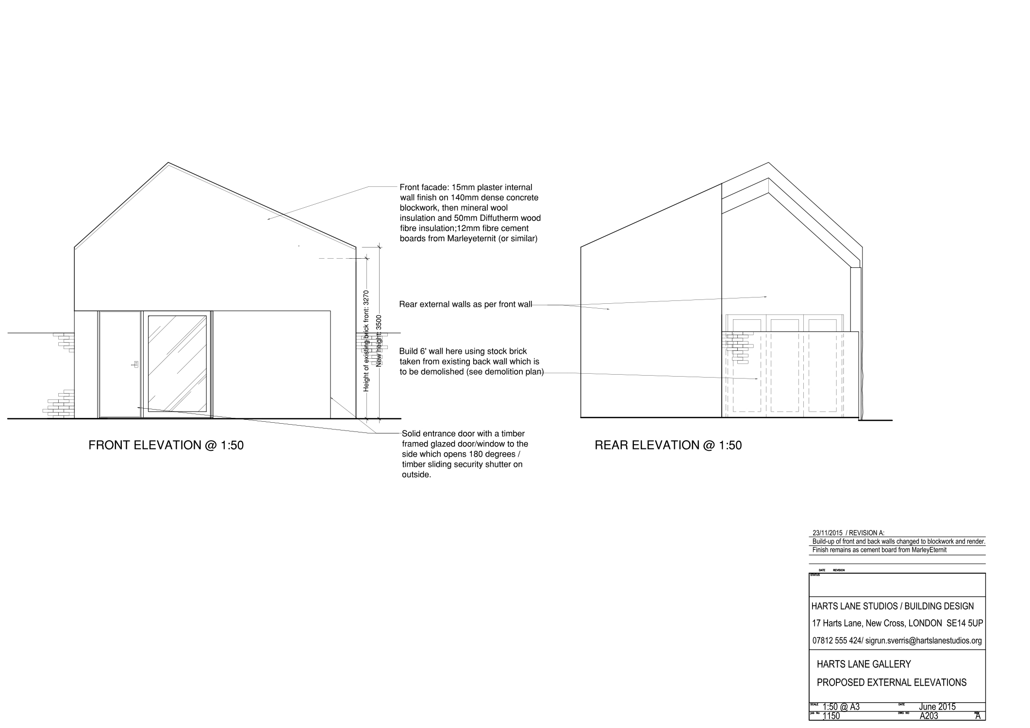 Hartslane Gallery A203 ext elevations.jpg