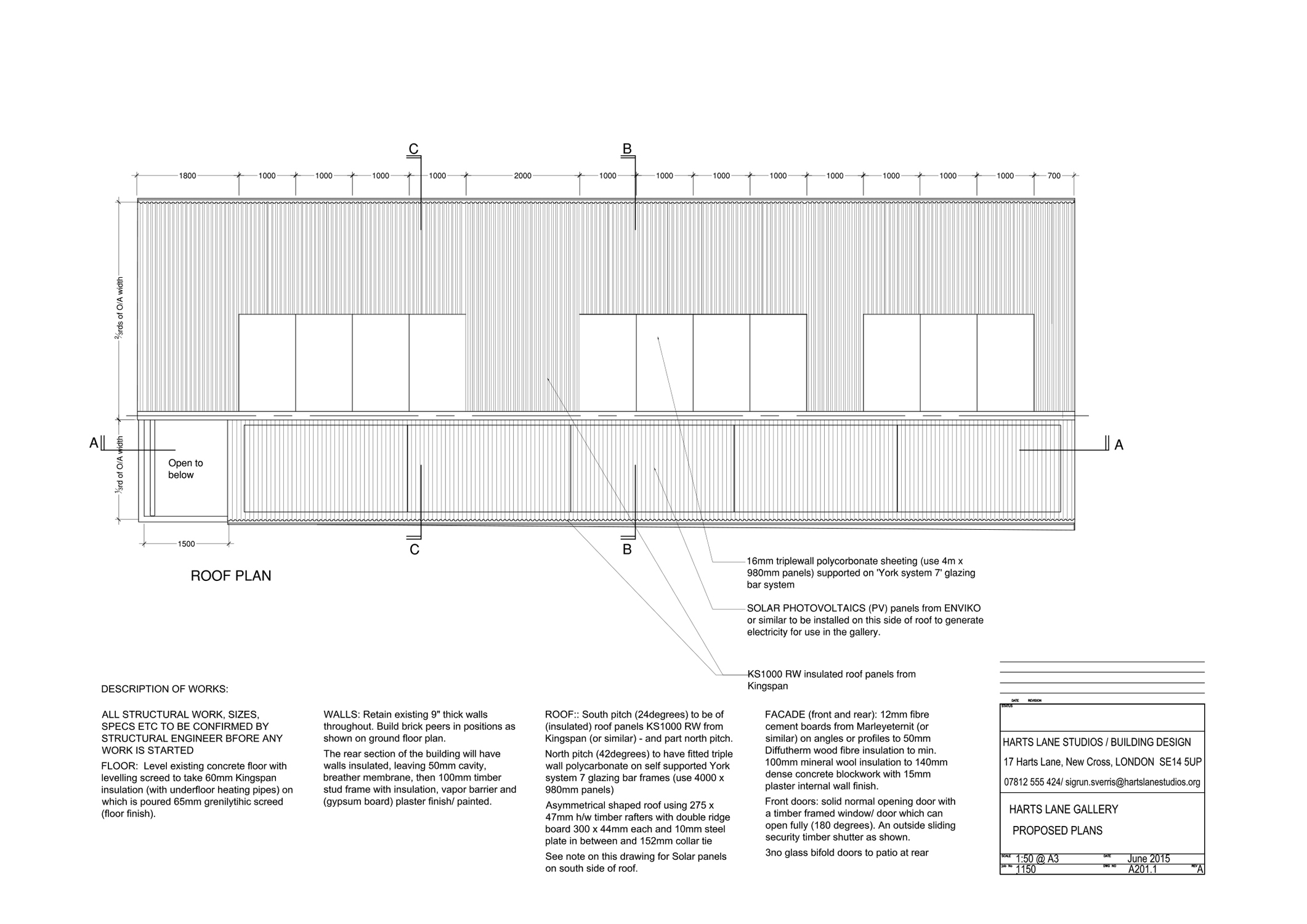 Hartslane Gallery A201.1 roof plan SCALED.jpg