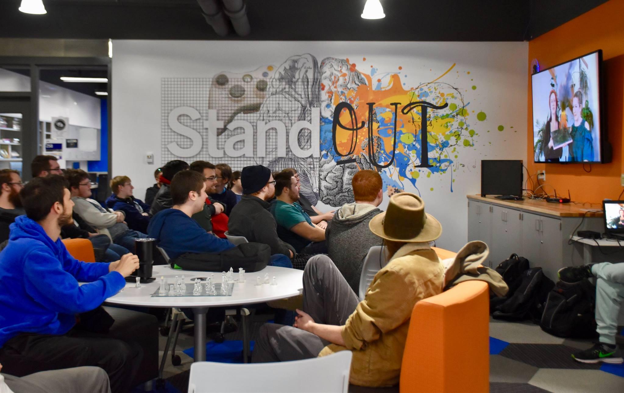 gamers in a room.jpg