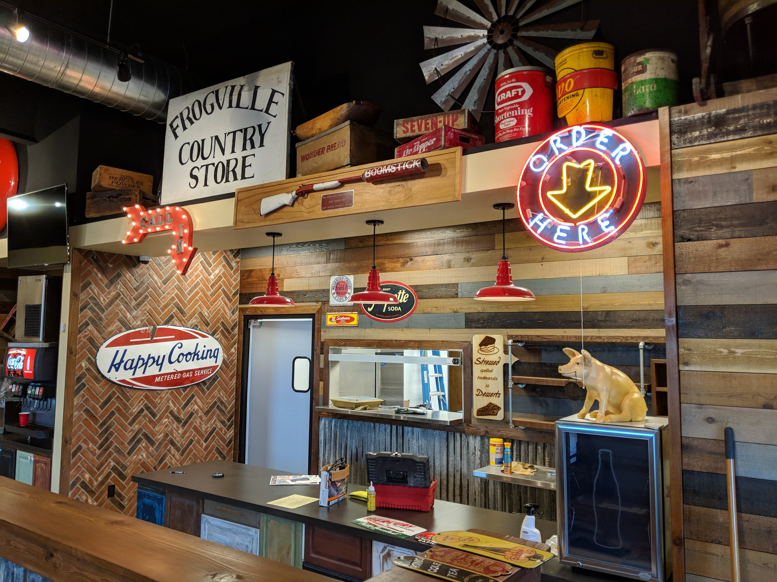 Copy of Ray's BBQ Interior Signage.jpg