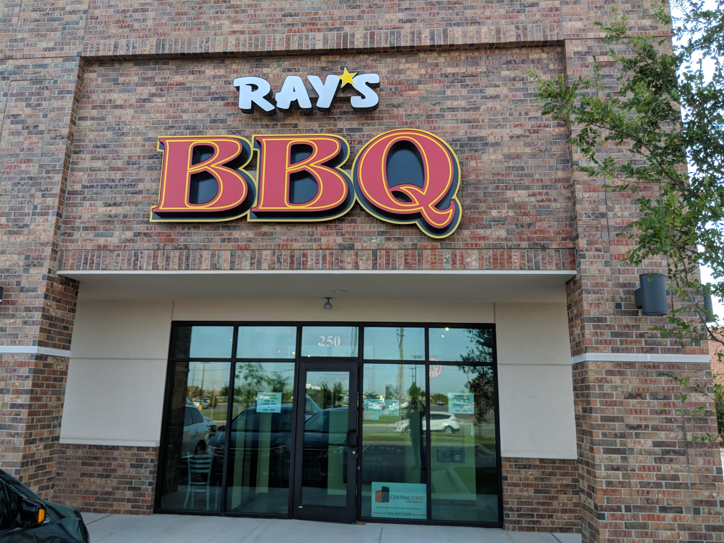 Copy of Ray's BBQ Signage (1).jpg