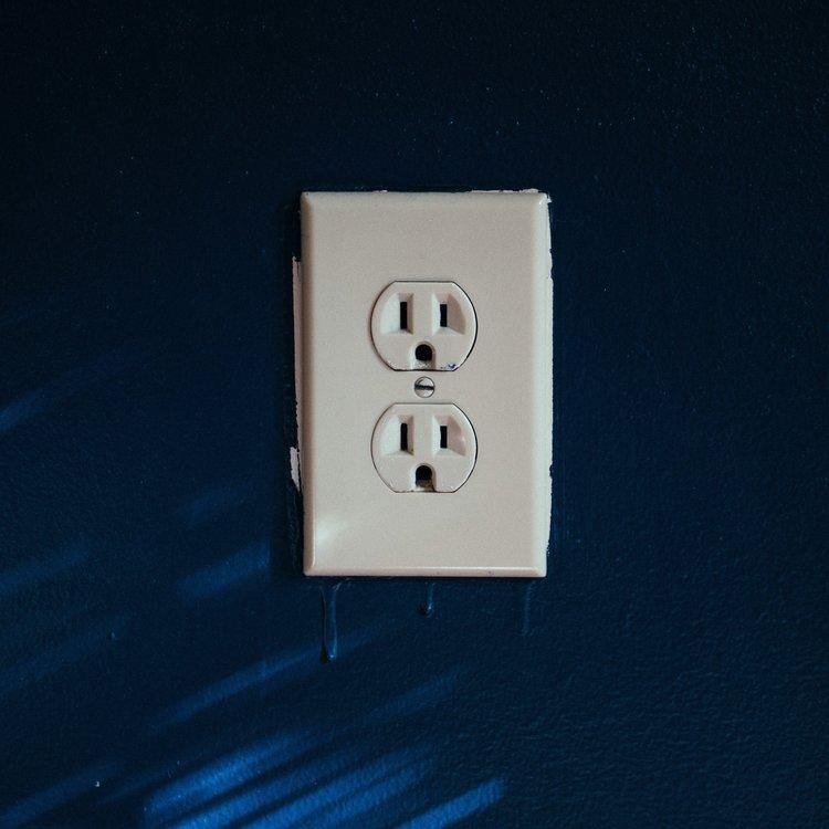 image asset - Dead Plugs