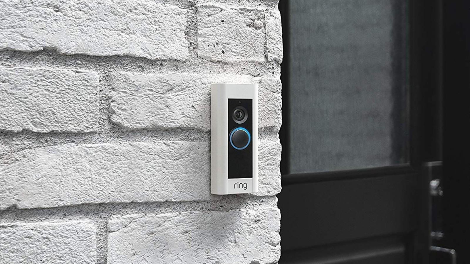 ring doorbell 2.jpg
