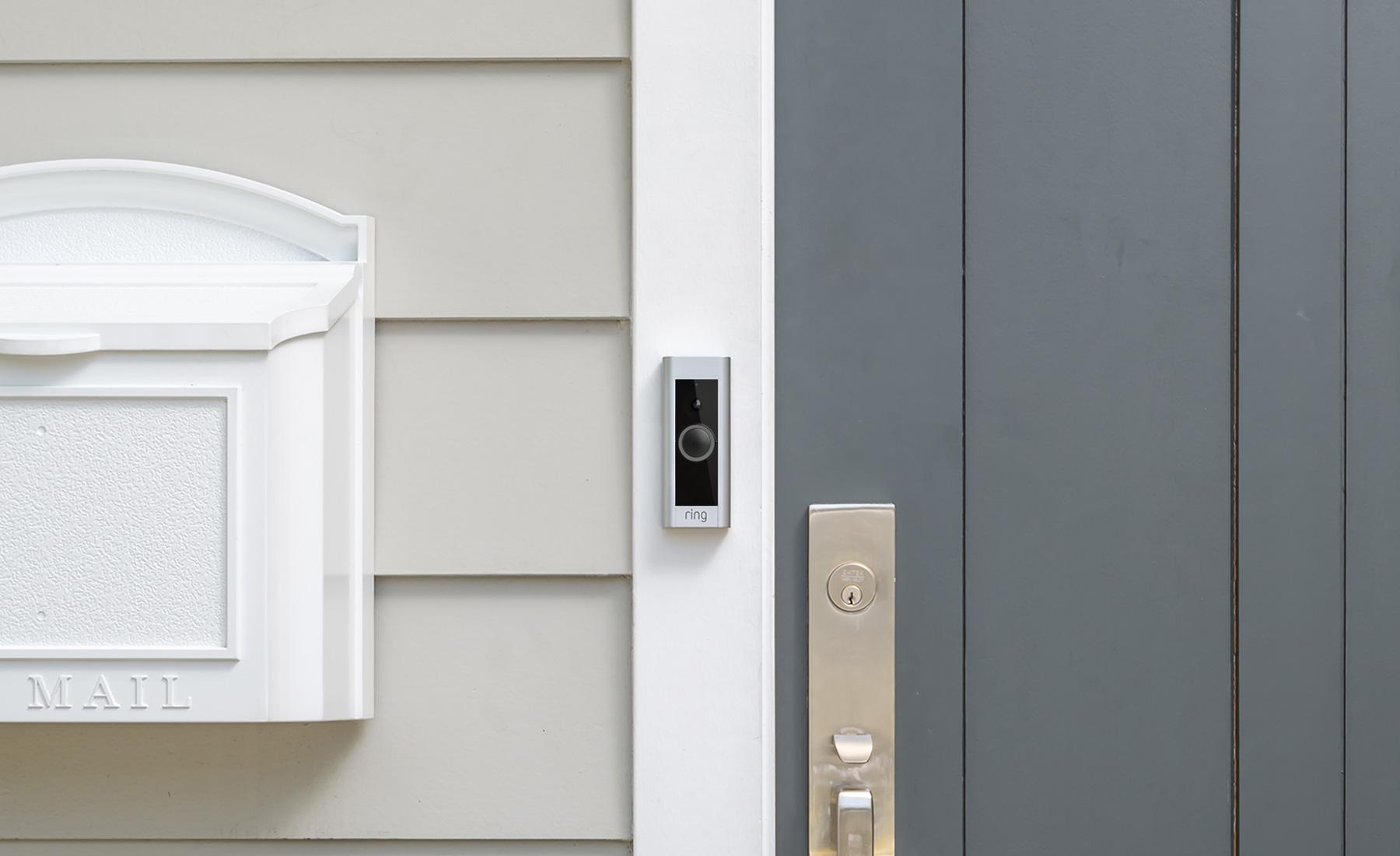 ring doorbell 3.jpg