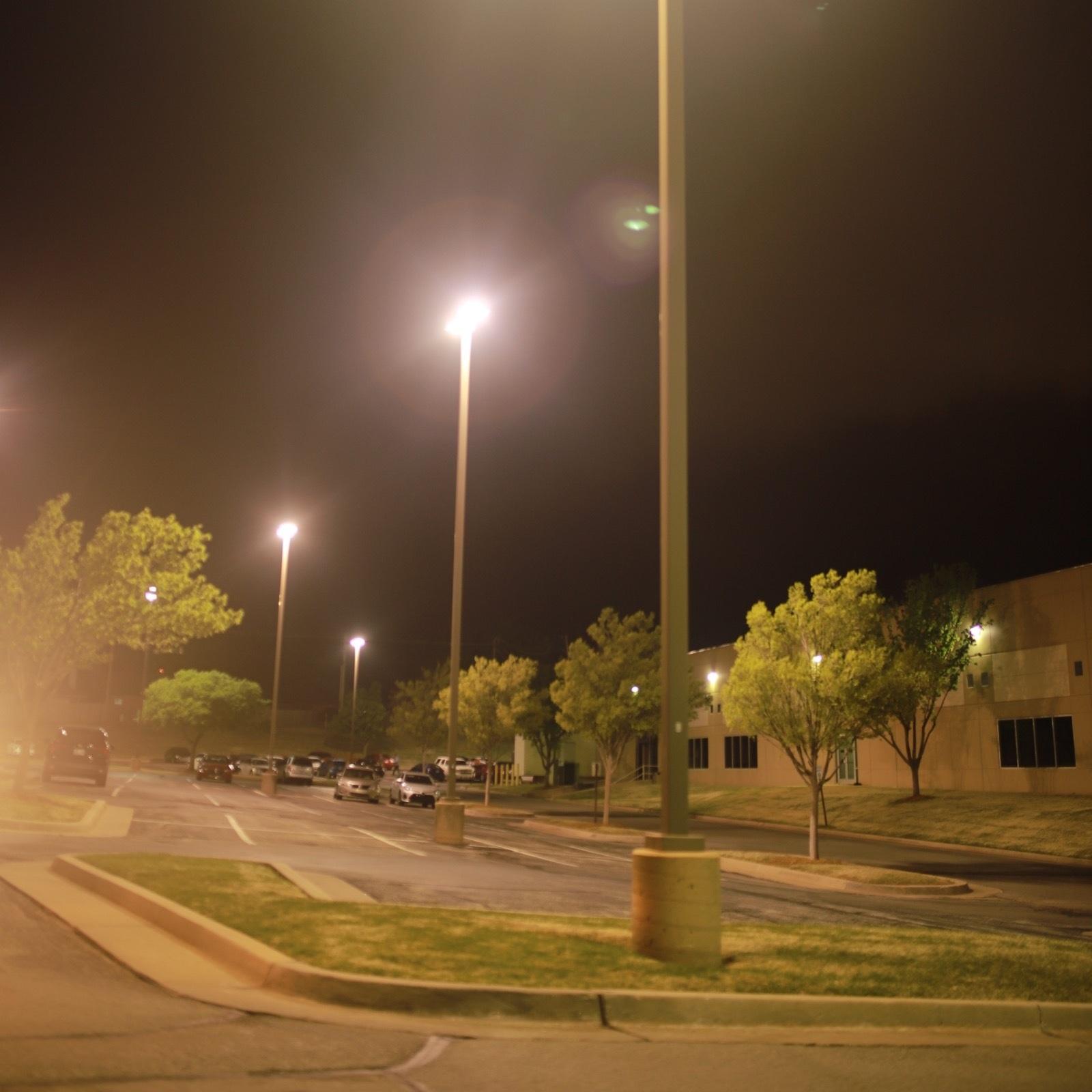 Copy+of+Sprint+Light+Pole.jpg