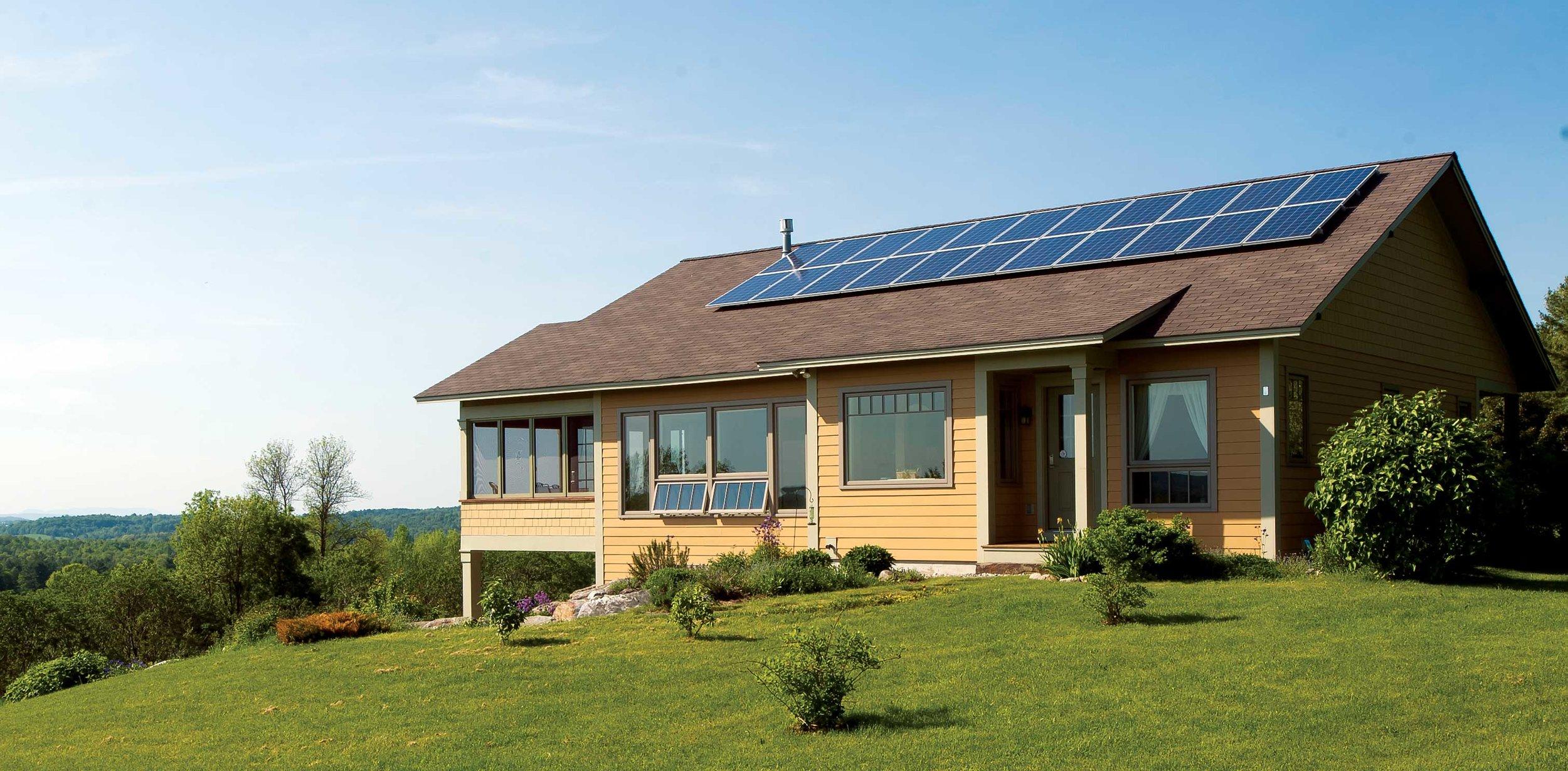 1874-10-house-solar-panels.jpg