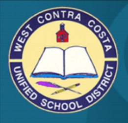 WCCUSD Logo.png