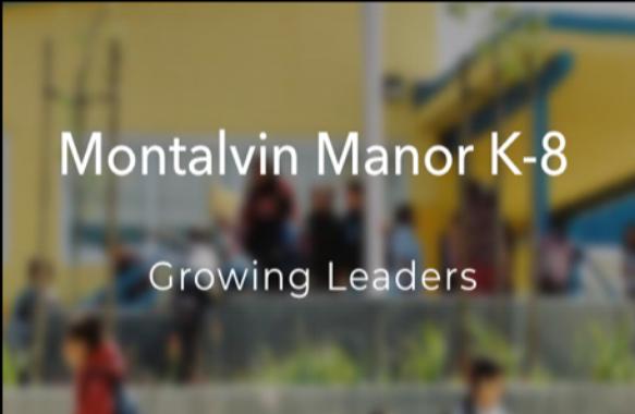 Montalvin logo.png