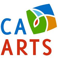 Cal arts logo.png