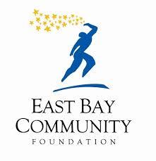 EB Comm Foudation logo.jpeg