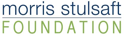 Stulsaft logo.png