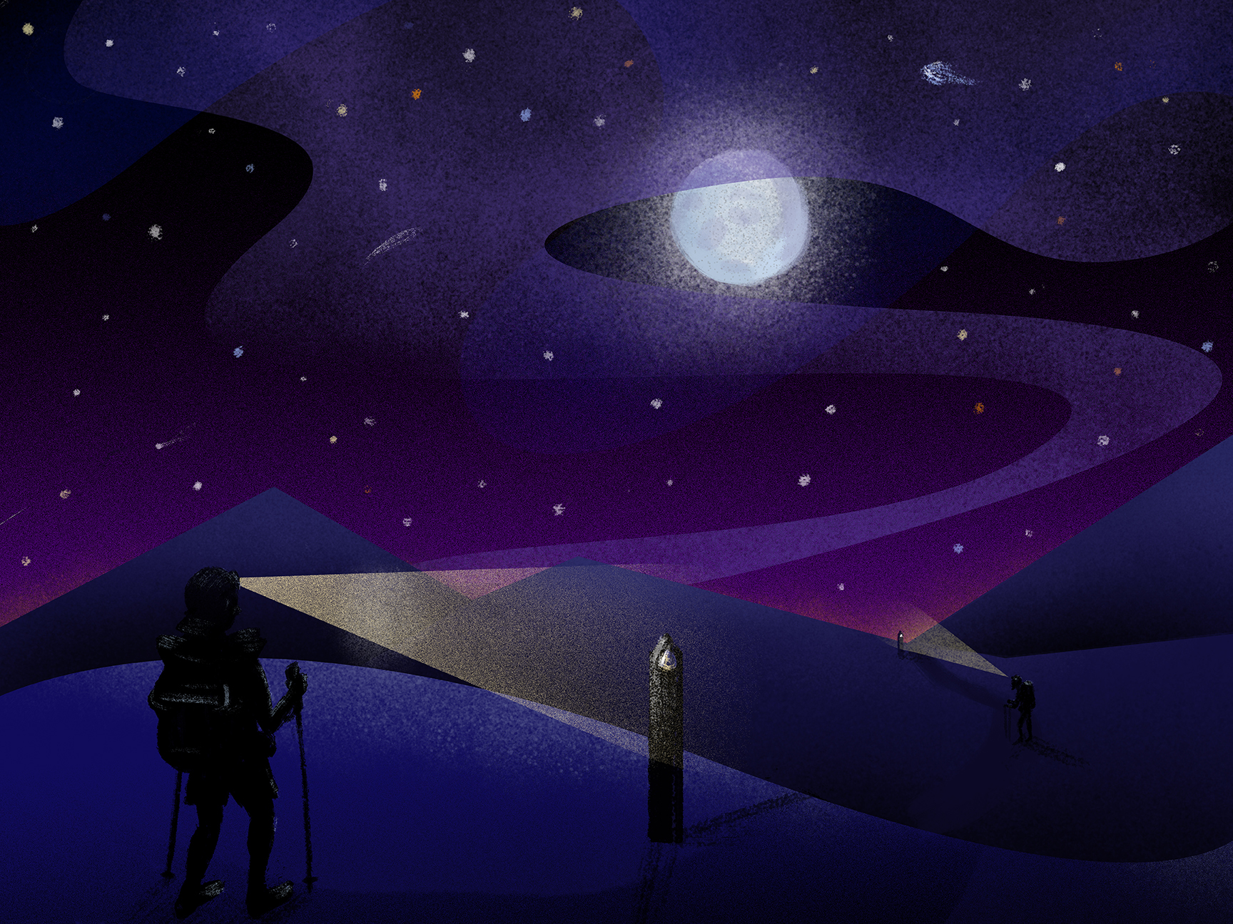 nighthiking.jpg