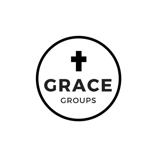 grace-groups-1.png