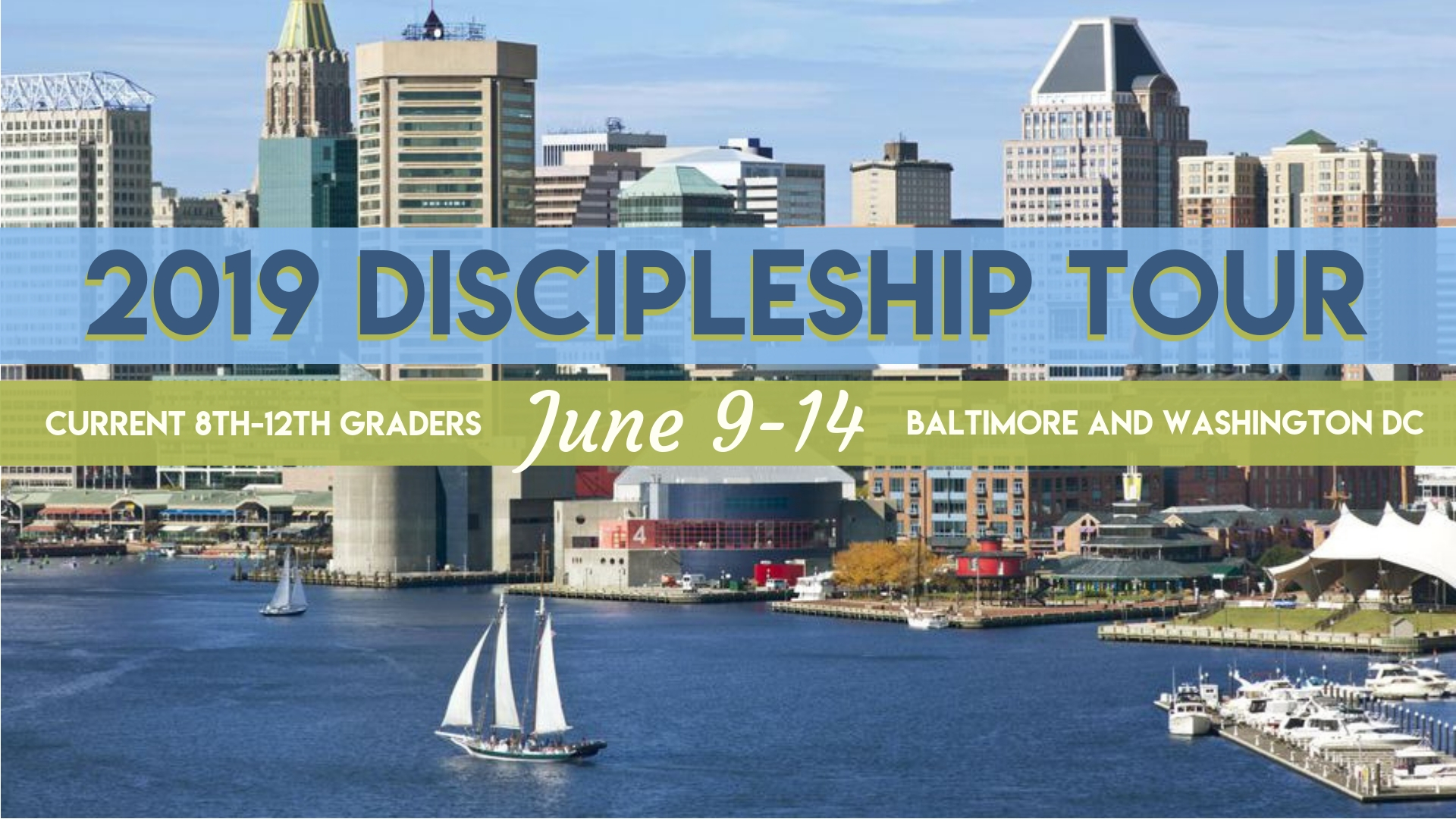 2019 Discipleship TOUR.jpg