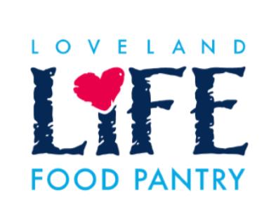 life new logo.png