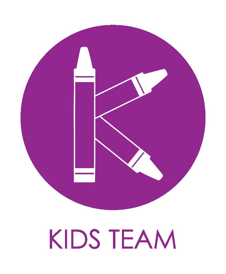 KIDS Team Color.png