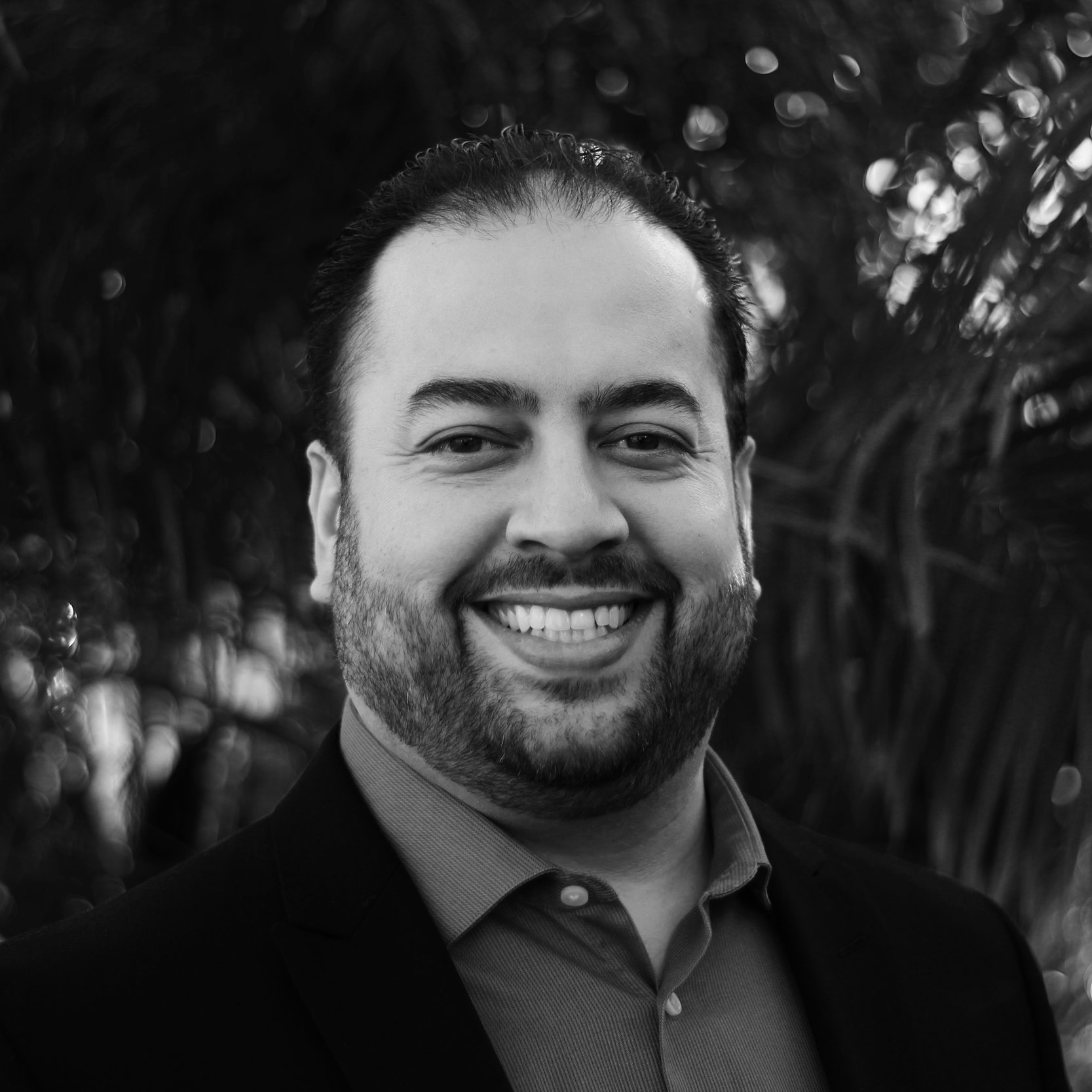 Ray Medina - Director, Vocal ArtsTeaches: AP Music Theory, Golden Lantern Show Choir, Women's Ensemble, Vocal Ensemble, Blue Lantern Jazz Ensemble, SOCSA Musical/Comedy PErmmedina@capousd.org 949-496-6666 ext. 11100Ray Medina is in his tenth year teaching vocal music at the high school level. His choirs have consistently earned unanimous superior ratings at festivals and have won several competitions throughout the western states. He has had the privilege of conducting choirs in Carnegie Hall and St. Patrick's Cathedral in New York City, and has performed on stage at the Orange County Performing Arts Center, Hollywood Bowl, Walt Disney Concert Hall, and La Madeleine in Paris, France. His choirs tour annually around the country, most recently traveling to Nashville, Seattle, San Francisco, and New York City. Mr. Medina earned his B.M. in Choral Conducting and Music Education from Chapman University, where he studied under the direction of Dr. William Hall and was awarded the Choral Conducting and Music Education Awards. Mr. Medina also attended California State University at Fullerton and completed coursework toward his M.M. in Choral Conducting, studying under the direction of Dr. Robert Istad and serving as the graduate conductor of the University Singers. Recently, Mr. Medina was the guest conductor for the Capistrano Unified School District Honor Choir held in Segerstrom Concert Hall. He has also served on staff at Wildwood Music Camp in Big Bear, CA. Mr. Medina currently lives in Mission Viejo with his two boys, Isaiah and Caleb.