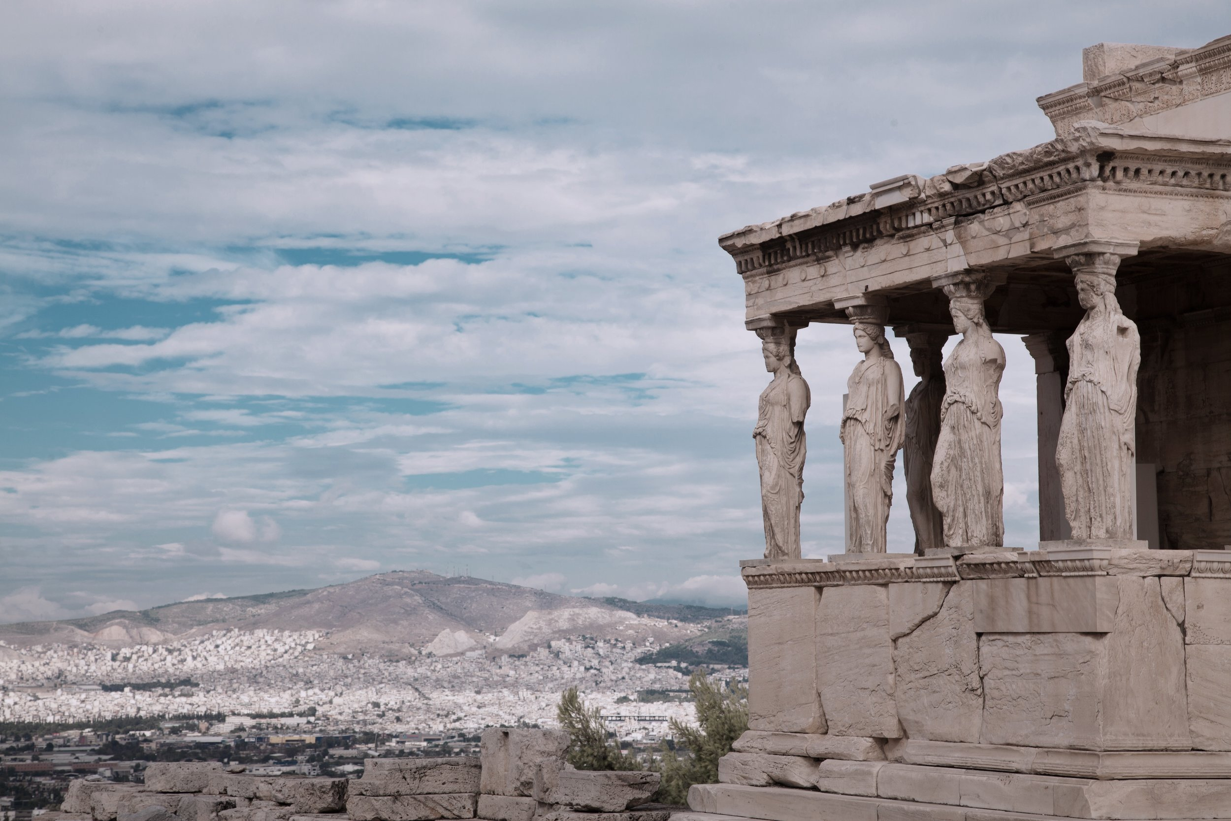 acropolis-ancient-archaeology-951531.jpg