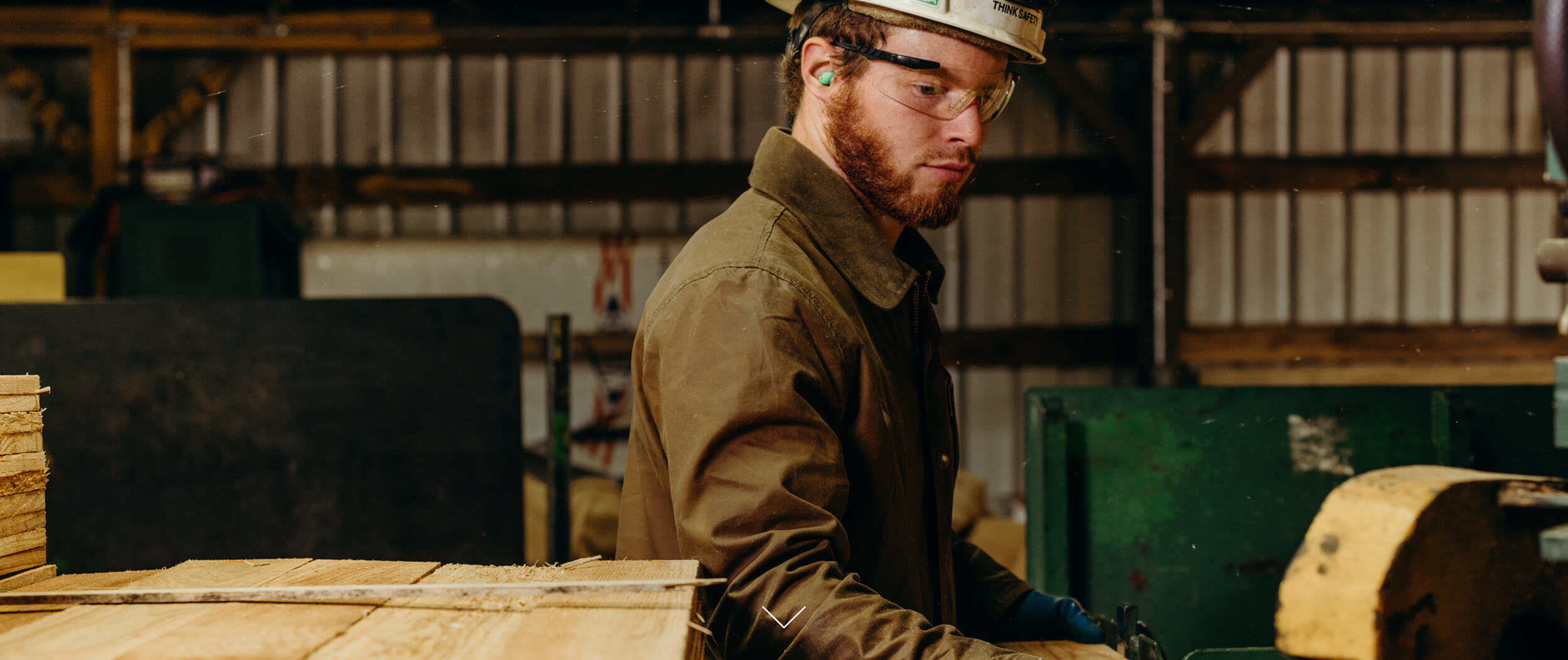 PEOPLE AND CAREERS - Behind every fence we build stands a team of dedicated people. Alta employs a team of over 400 individuals in four locations. From our senior leadership to our sawmill operators, Alta is a people-first organization. We are committed to helping our company and each other perform to our fullest potential.