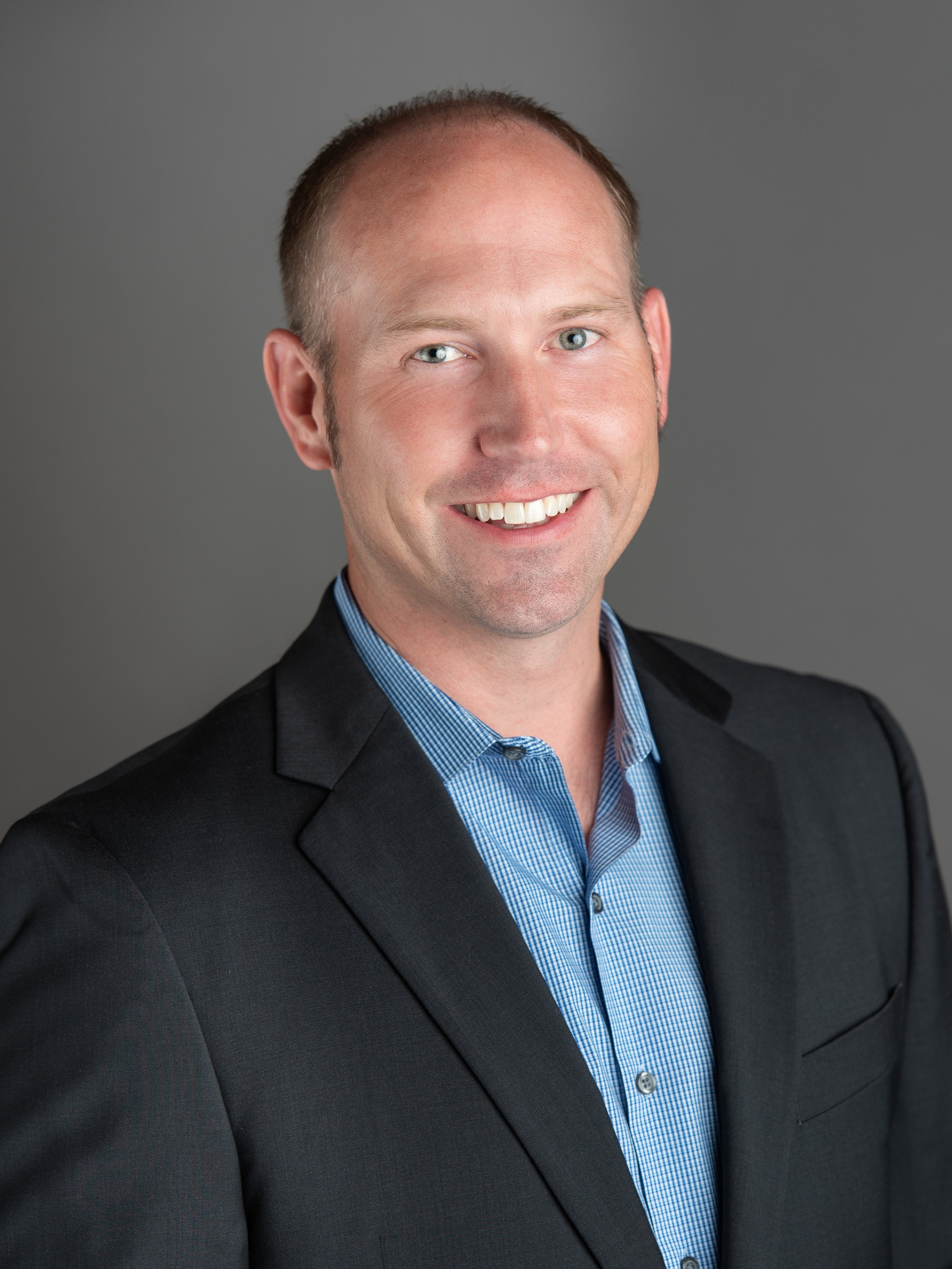 TODD SHIPP   Vice President of Operations   360-219-0008