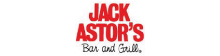 jack-astors-1.png