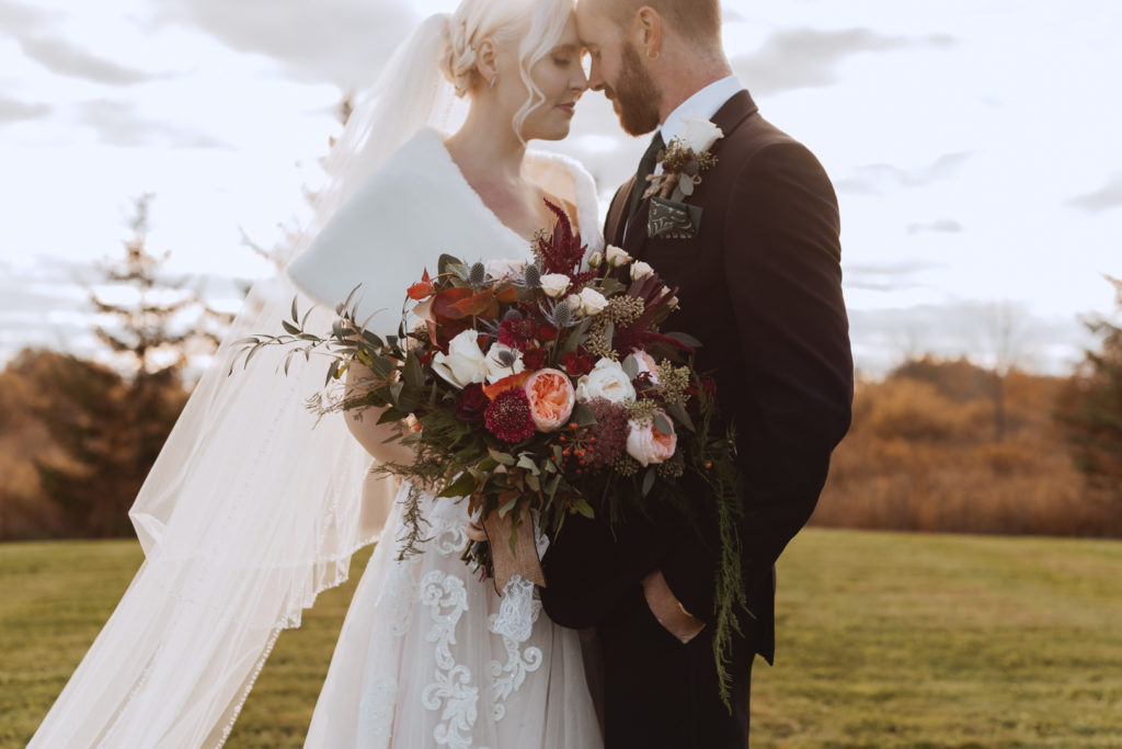 Fall_wedding_at_Century_Weddings_and_Events-16.jpg