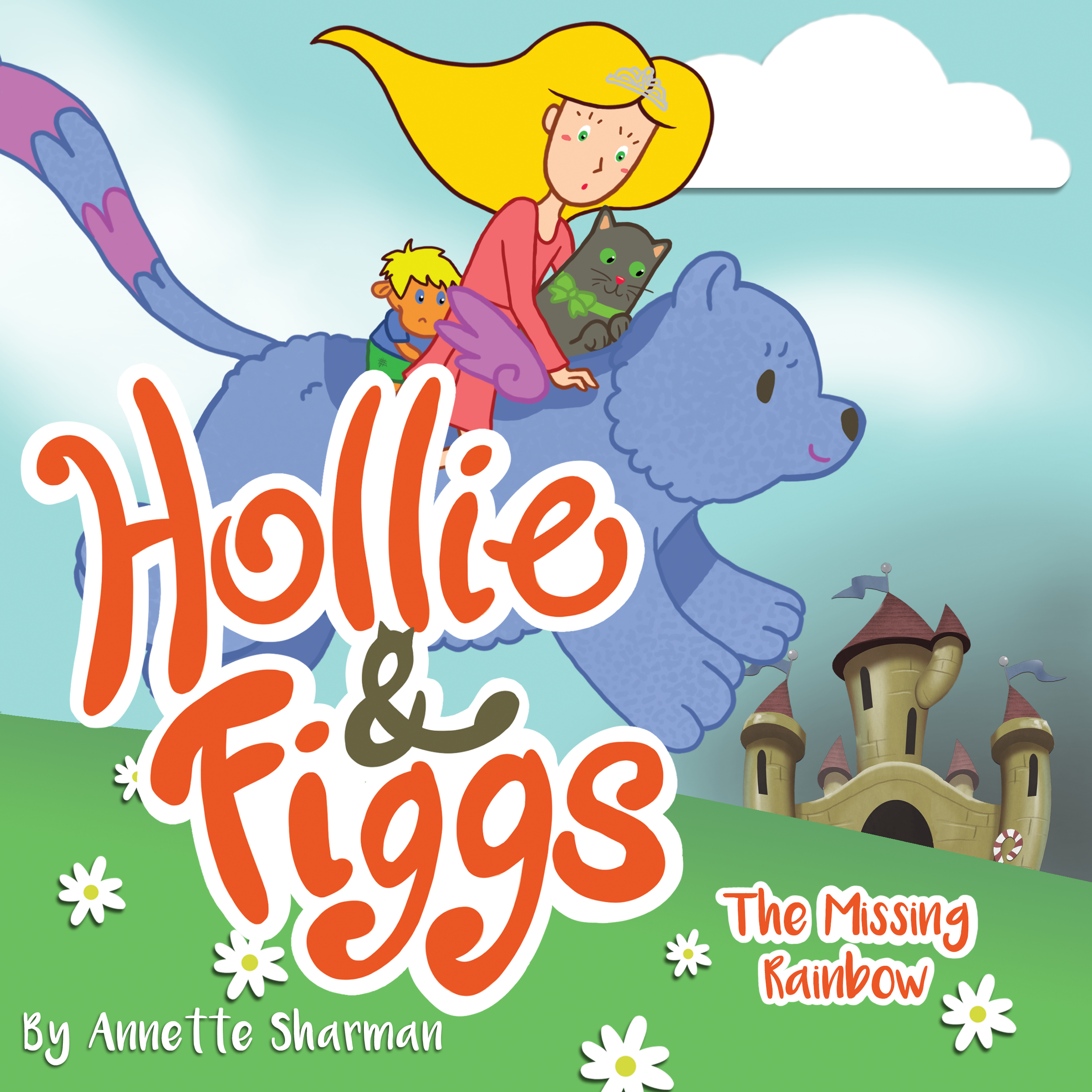 hollie and figgs 2 front cover.png