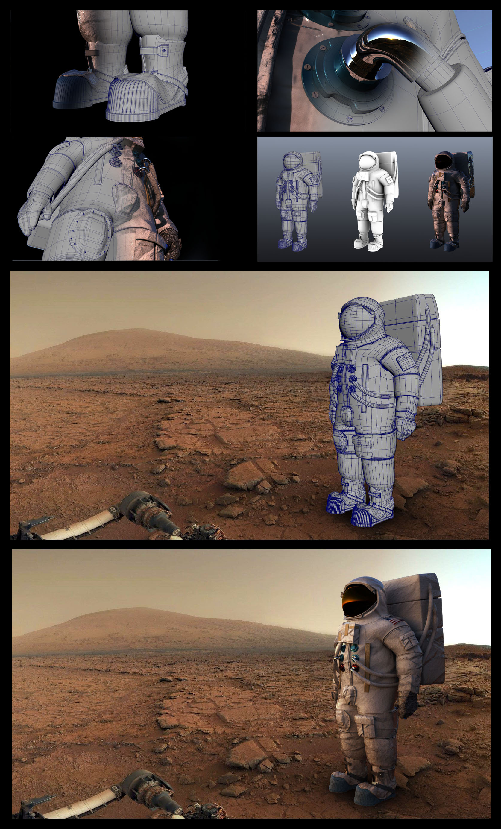 Astronaut Process Page.jpg