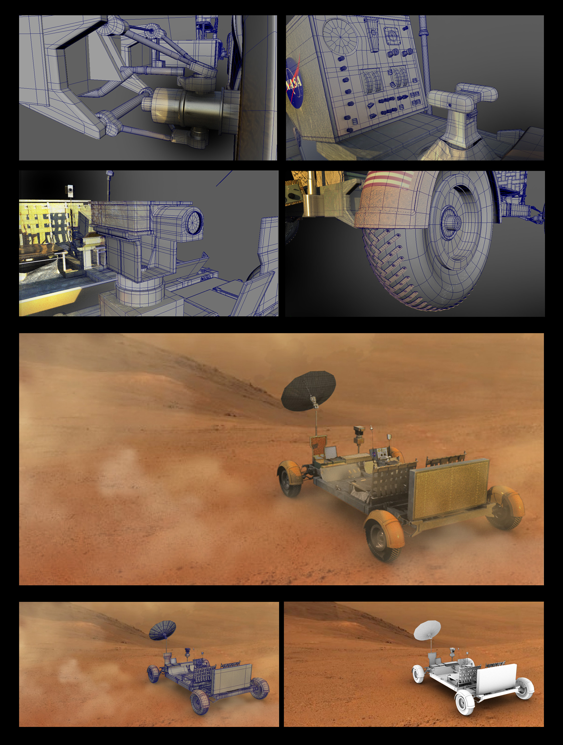 moon_rover_process.jpg