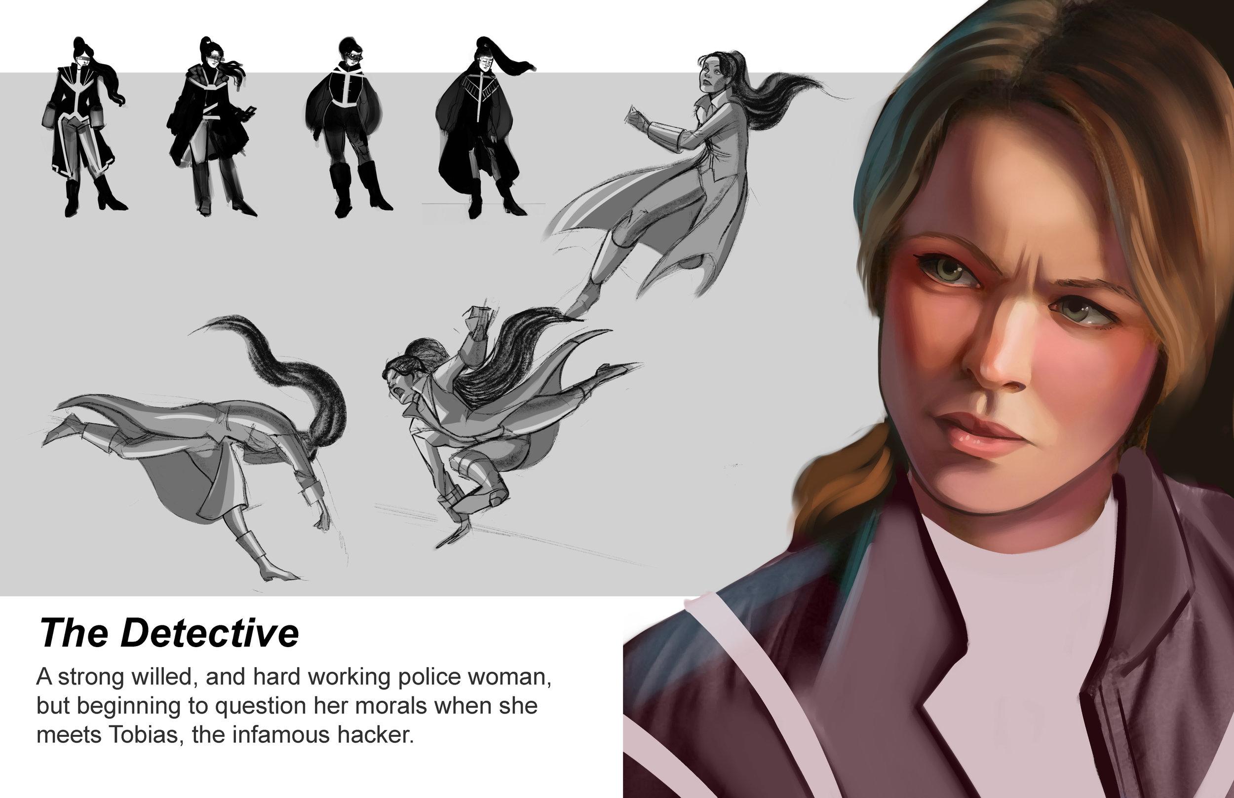 The Detective.jpg