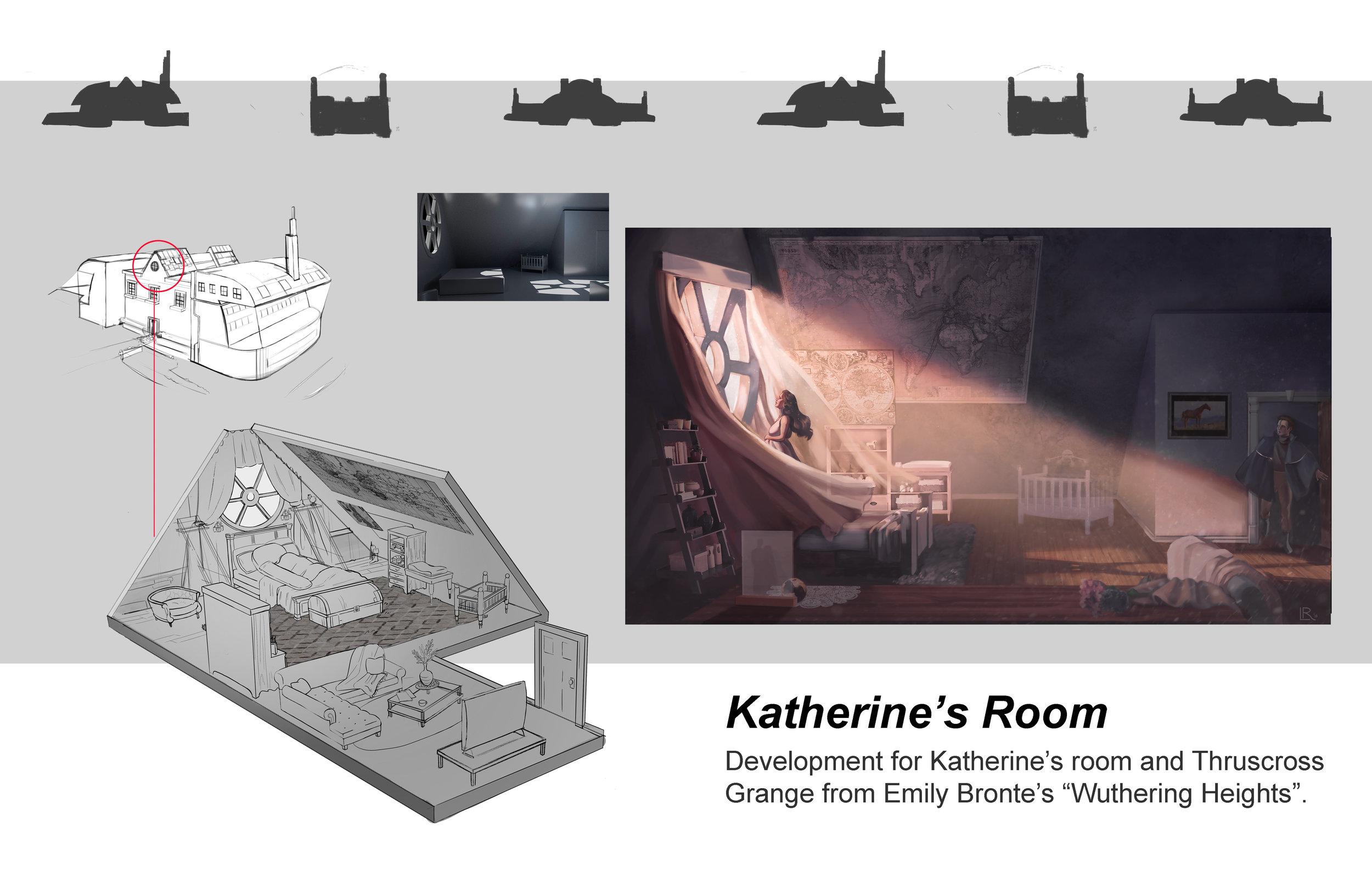 Katherine's Room.jpg