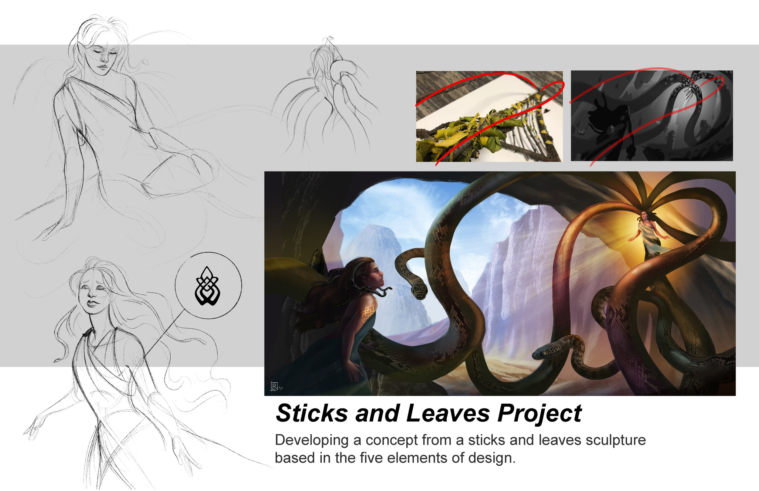 sticks and leaves page.jpg