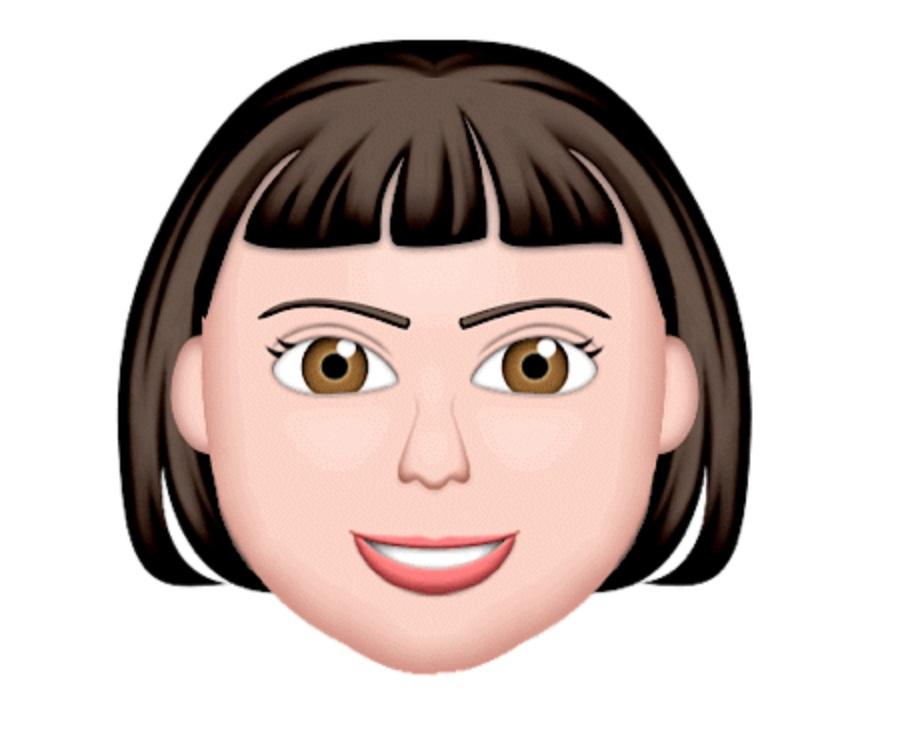 Cynthia_emojie.jpg