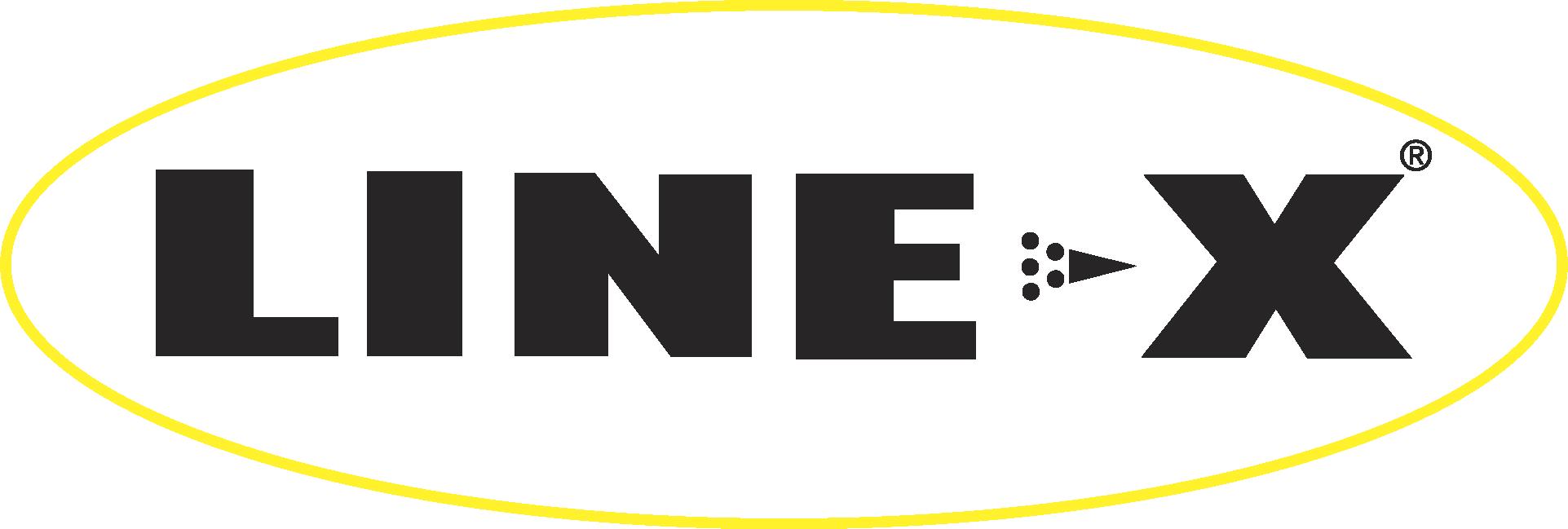 line_prot_coat.png