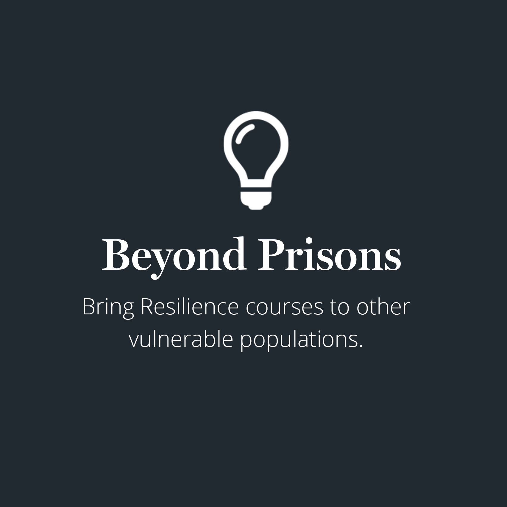 Partnerships+_+Beyond+Prisons+-+Almost+Black.jpg