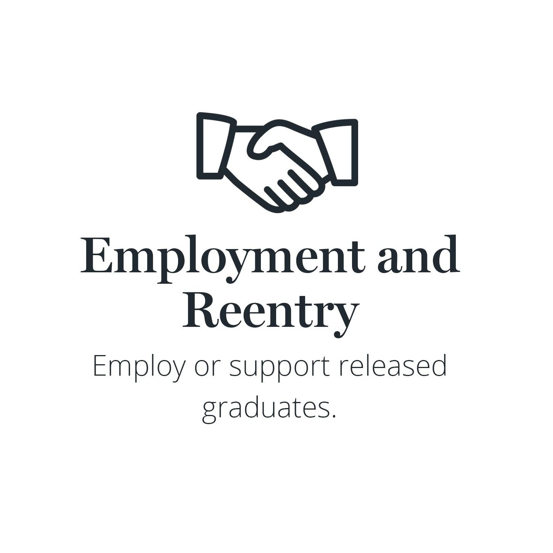 Partnerships%252B_%252BEmployment%252Band%252BReentry.jpg