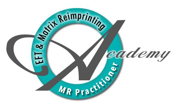 academyMR.jpg logo.jpg