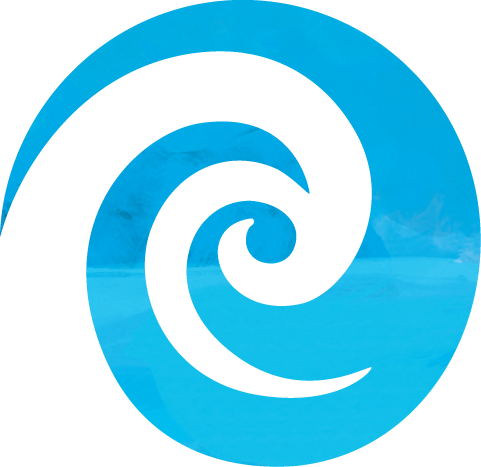 spiral-transparent.png