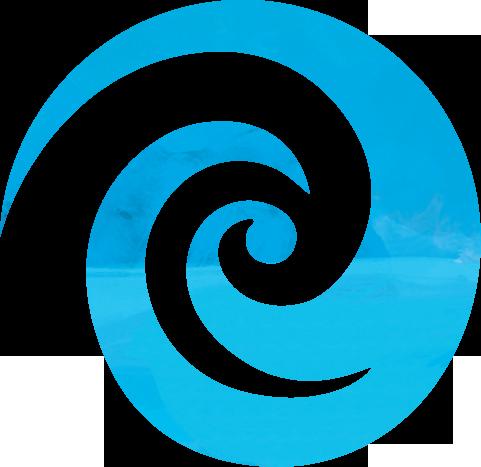 spiral-transparent.png