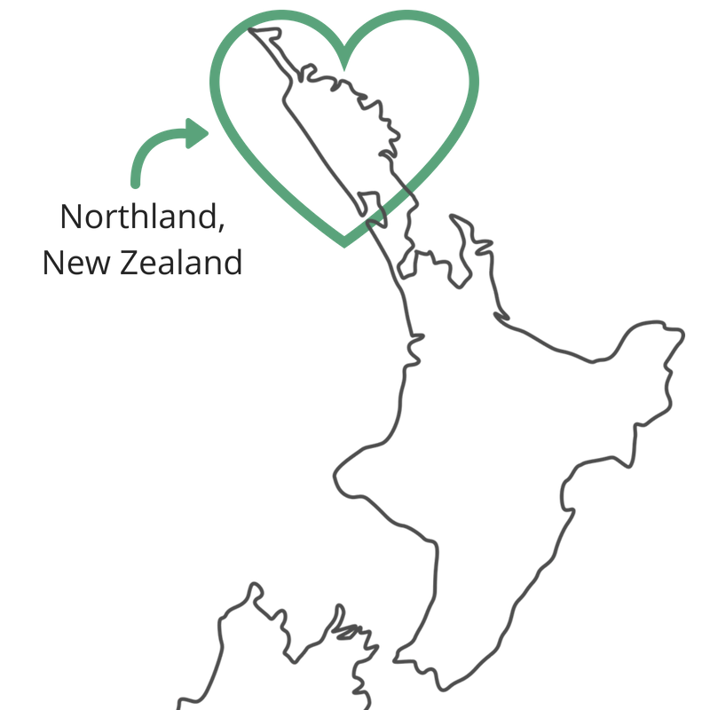 Northland, New Zealand.png
