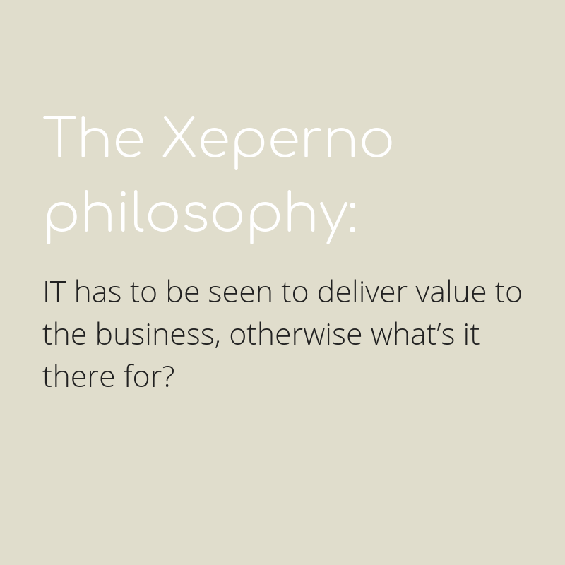 Xeperno philosophy.png