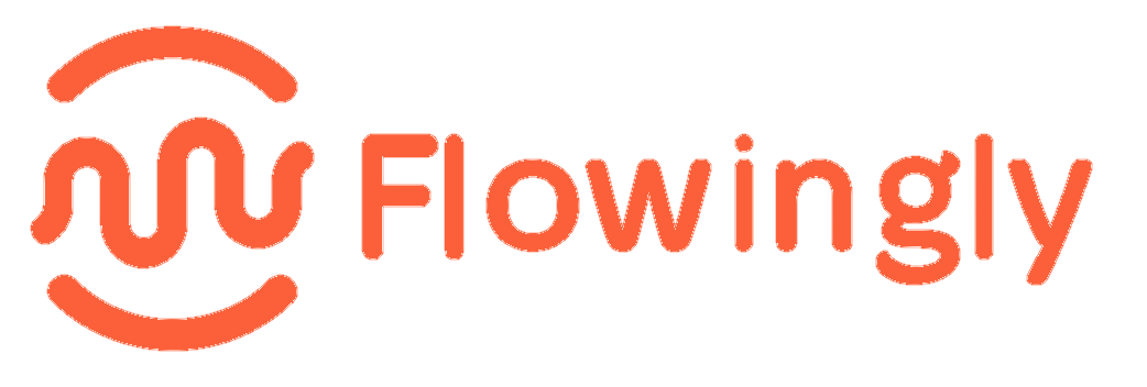 Flowingly Logo web.png
