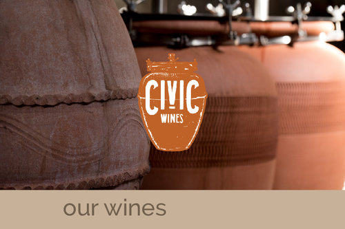 Civic-winery-wines-thumbnail-01.jpg